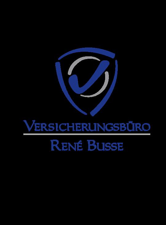 Versicherungsbüro René Busse